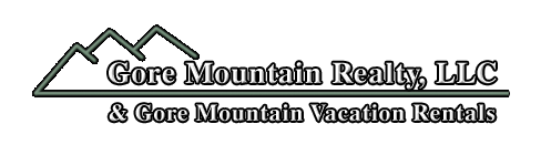 Gore Mountain Realty